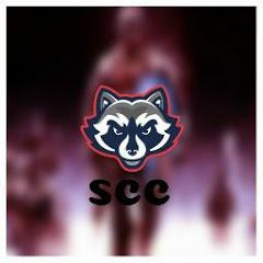 THE SCC