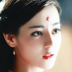 Xin Series พี่ซินรีวิวซีรี่ย์จีนแฟนคลับ