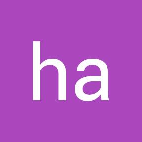 ha thu