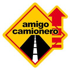 AMIGO CAMIONERO