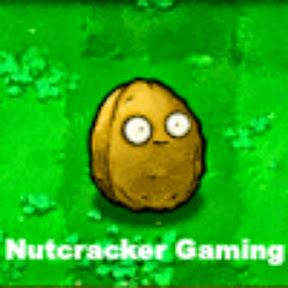 Nutcracker Gaming