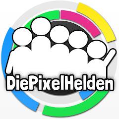 DiePixelHelden