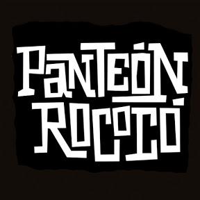 Panteón Rococó Oficial