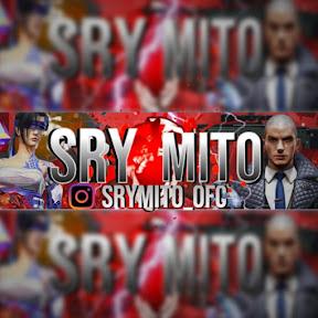シSryMito