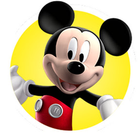 Mickey Mouse Clubhouse TV