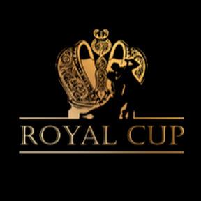 Турнир по спортивно-бальным танцам Royal Cup