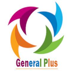 General Plus