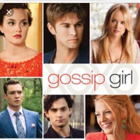 gossipgirl 90210 littlemix