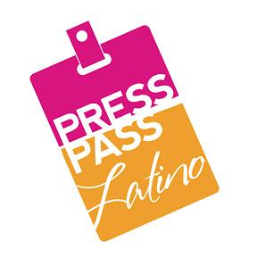 Press Pass Latino