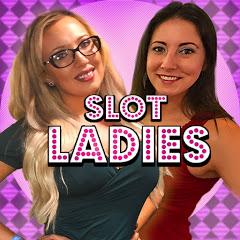 Slot Ladies