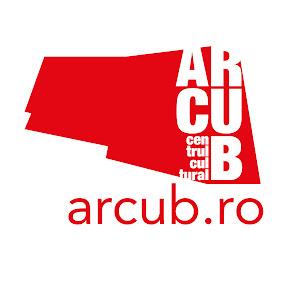 ARCUB Bucuresti