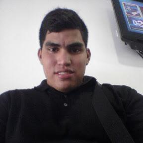 Jonathan Navarro Cantillo