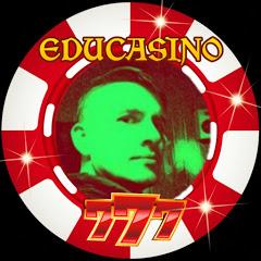 $**EDUCASINO**$ Slot Machine Channel