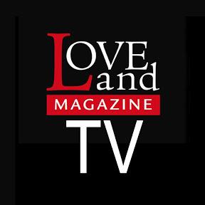 Loveland Magazine TV