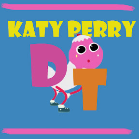 Katy Perry Daily Turkey