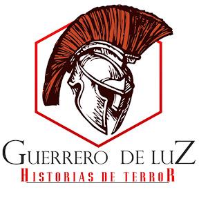 Guerrero De Luz Historias De Terror