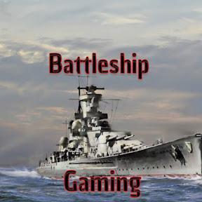 Battleship Gaming