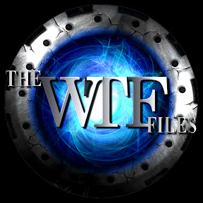 The WTF Files™