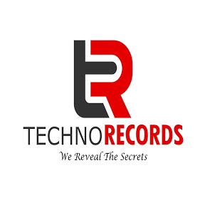 Techno Records