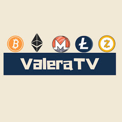 ValeraTV