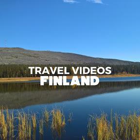 travelvideos finland