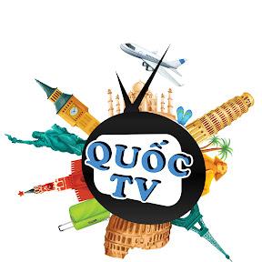 QUỐC TV