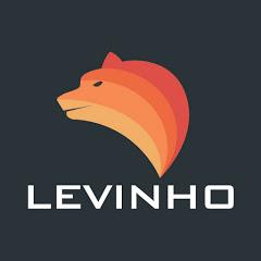 Levinho