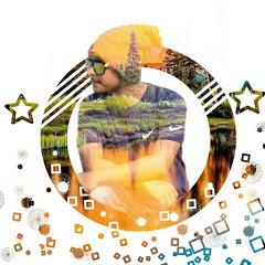 Dhar Buzz