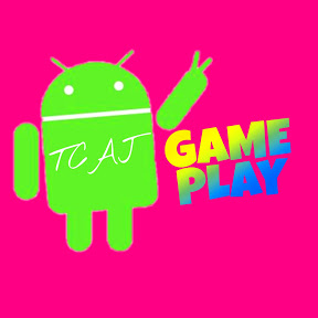 MobileGame On