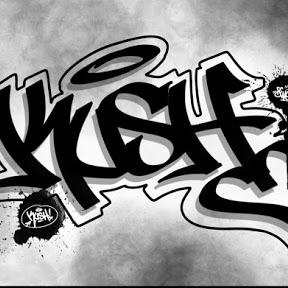 GTKushys GTK