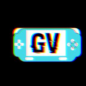 Gamers Virtuais