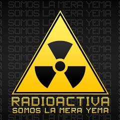 Radioactiva Honduras
