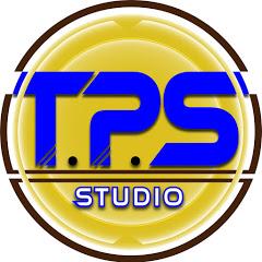 TPS Studio