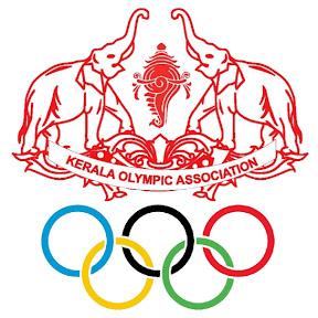Kerala Olympic