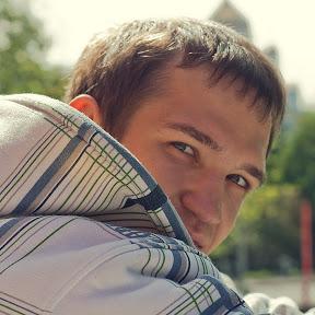 Sergey Belash