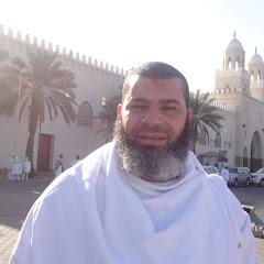 الشيخ محمد حسنى