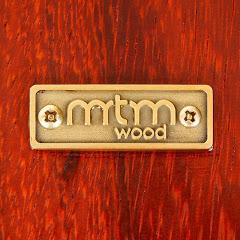 mtmwood