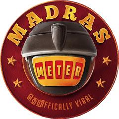 Madras Meter