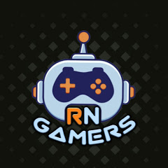 RN Gamers