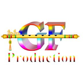 Govinda Films Production