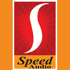 Speed Oriya Movie HD