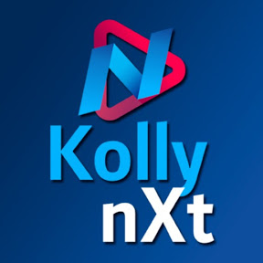 Kolly nXt