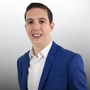Rafael Bevilacqua