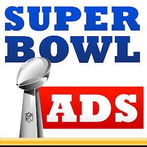 SuperBowl Ads Online