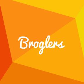 Broglers