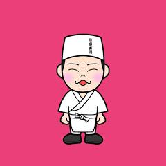 こたろう寿司