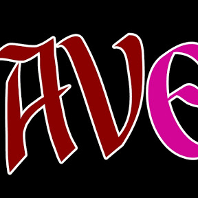 AVE Entertenment