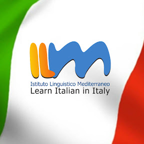 Istituto Linguistico Mediterraneo