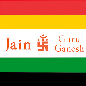 Jainguruganesh