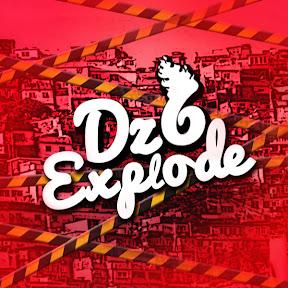 Dz6 Explode